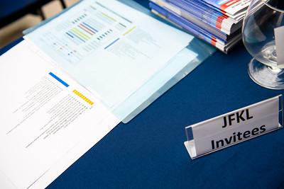 JFF15-002
