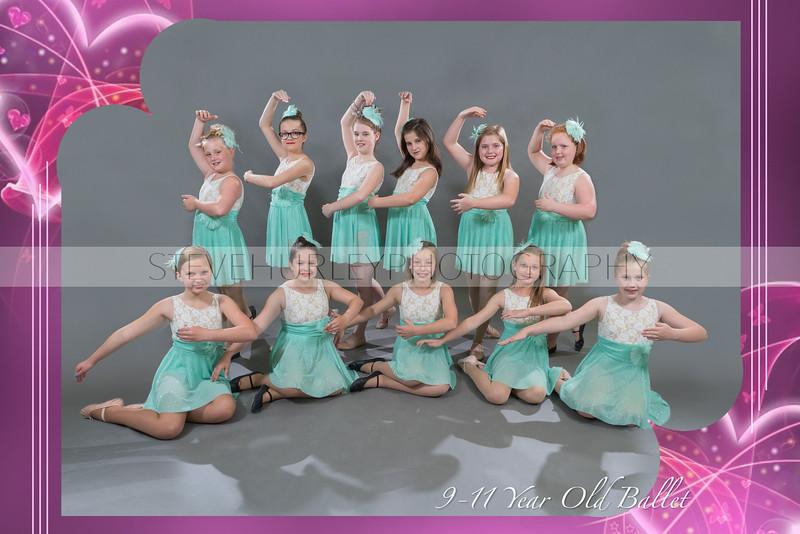 9_11_Ballet