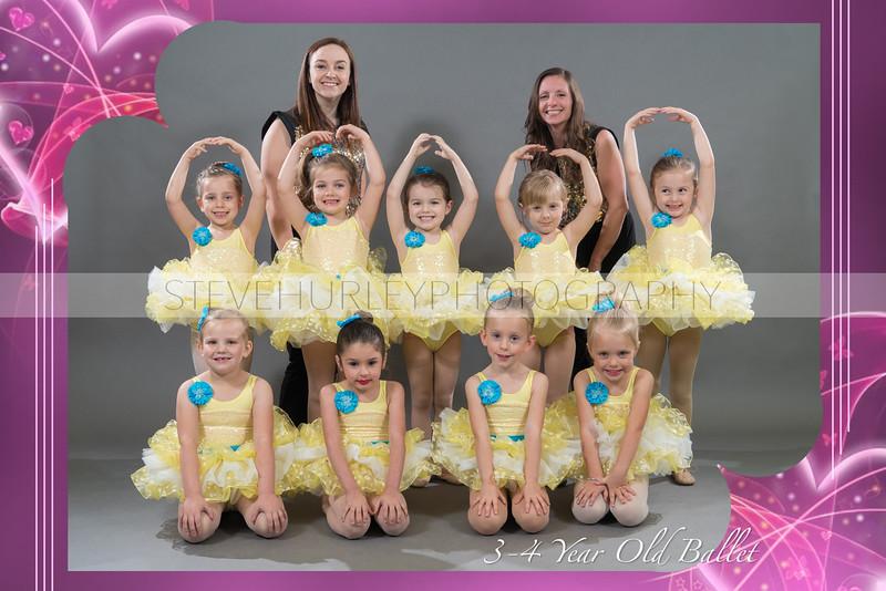 3_4_Ballet