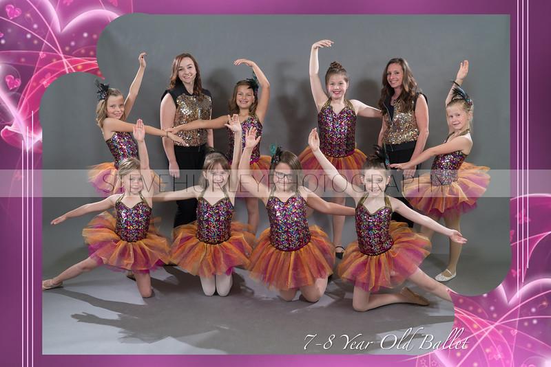 7_8_Ballet