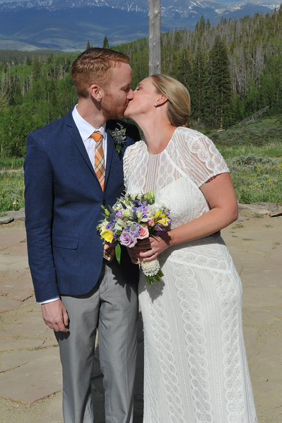 Colorado Wedding June2017-1016