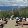 Colorado Wedding June2017-690