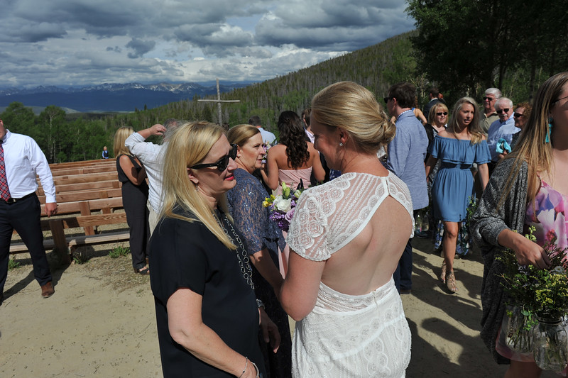 Colorado Wedding June2017-787