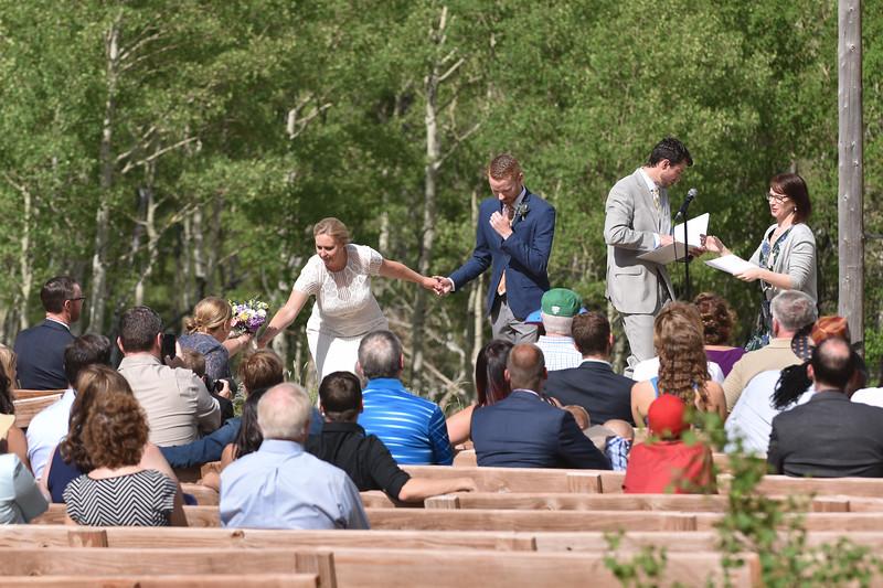 J&S CO Wedding June17 JC-43