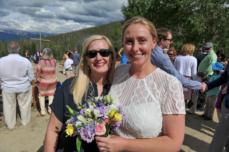 Colorado Wedding June2017-791
