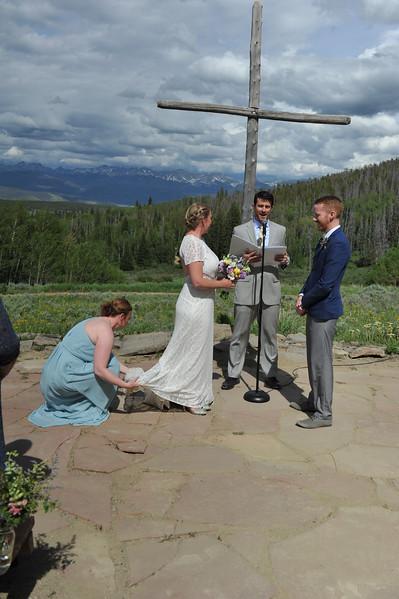 Colorado Wedding June2017-672
