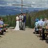 Colorado Wedding June2017-701