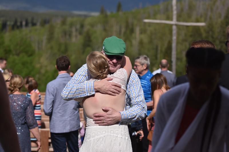 J&S CO Wedding June17 JC-54