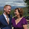 Colorado Wedding June2017-525