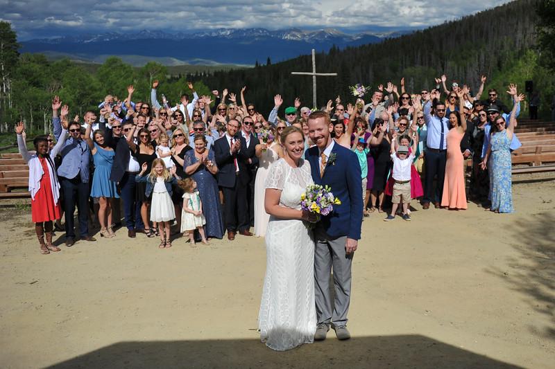 Colorado Wedding June2017-763