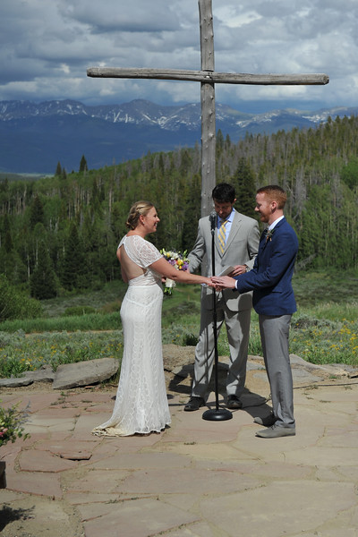 Colorado Wedding June2017-671