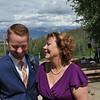 Colorado Wedding June2017-526