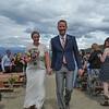 Colorado Wedding June2017-745