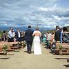 Colorado Wedding June2017-662