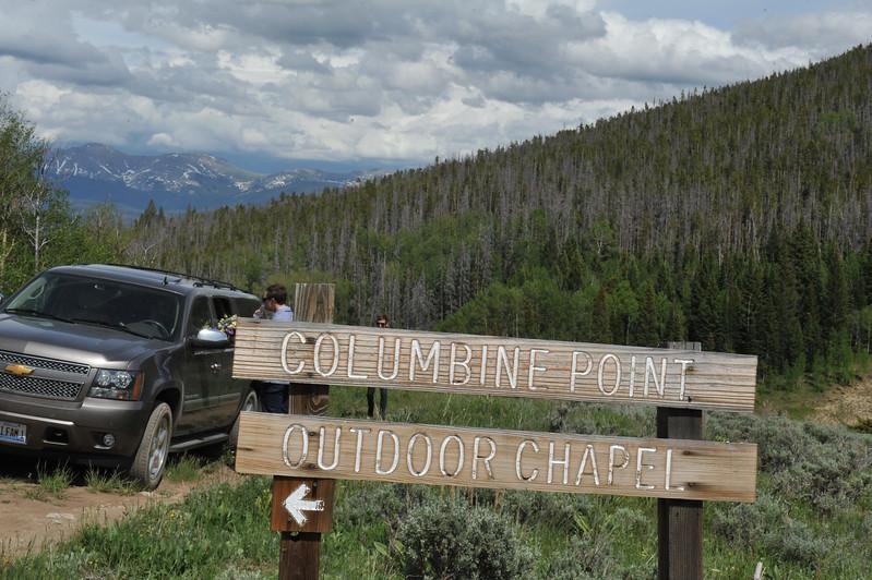 Colorado Wedding June2017-505