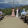 Colorado Wedding June2017-702