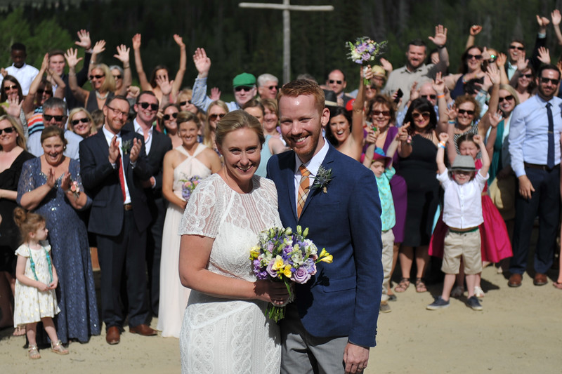 Colorado Wedding June2017-767