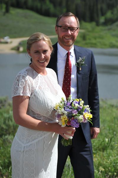 Colorado Wedding June2017-638