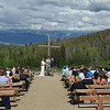 Colorado Wedding June2017-688