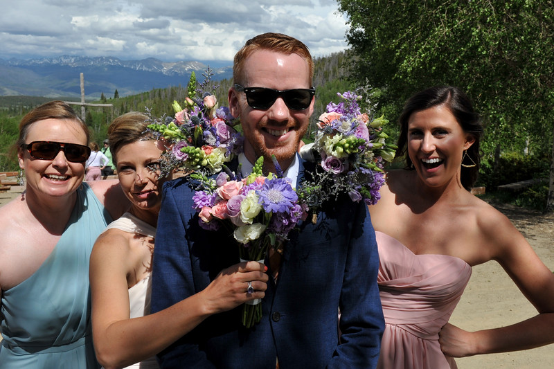 Colorado Wedding June2017-527