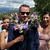 Colorado Wedding June2017-527