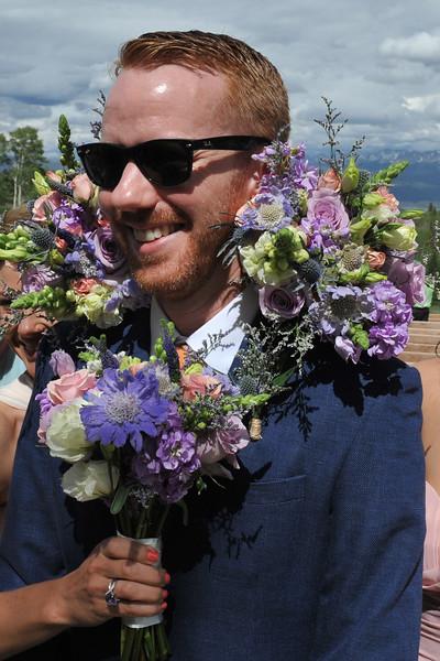 Colorado Wedding June2017-533