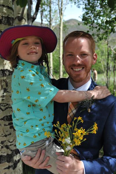 Colorado Wedding June2017-548
