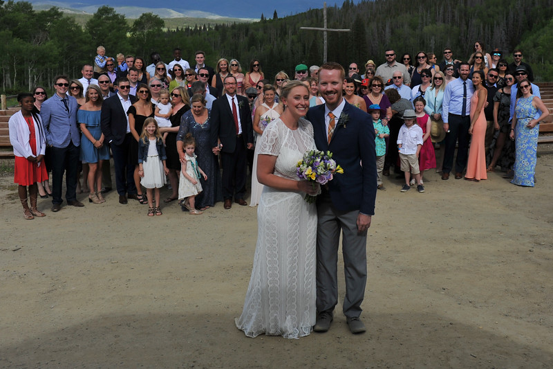Colorado Wedding June2017-753