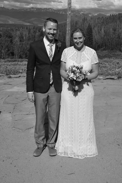 Colorado Wedding June2017-1009-2
