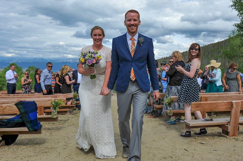 Colorado Wedding June2017-746