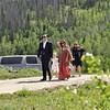 J&S CO Wedding June17 JC-11