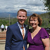 Colorado Wedding June2017-522
