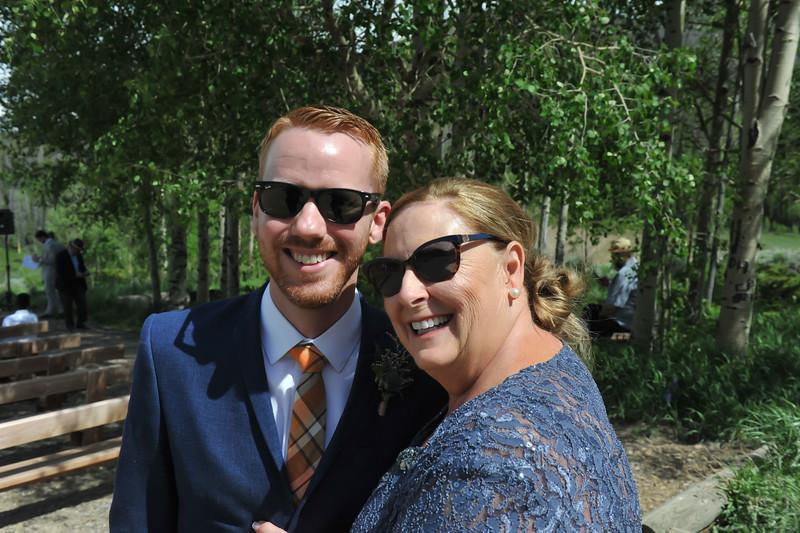 Colorado Wedding June2017-515