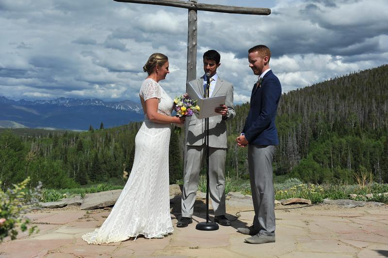 Colorado Wedding June2017-674