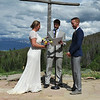 Colorado Wedding June2017-674