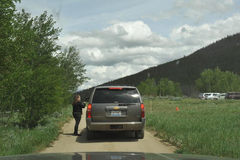 Colorado Wedding June2017-500