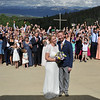 Colorado Wedding June2017-761