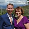 Colorado Wedding June2017-518