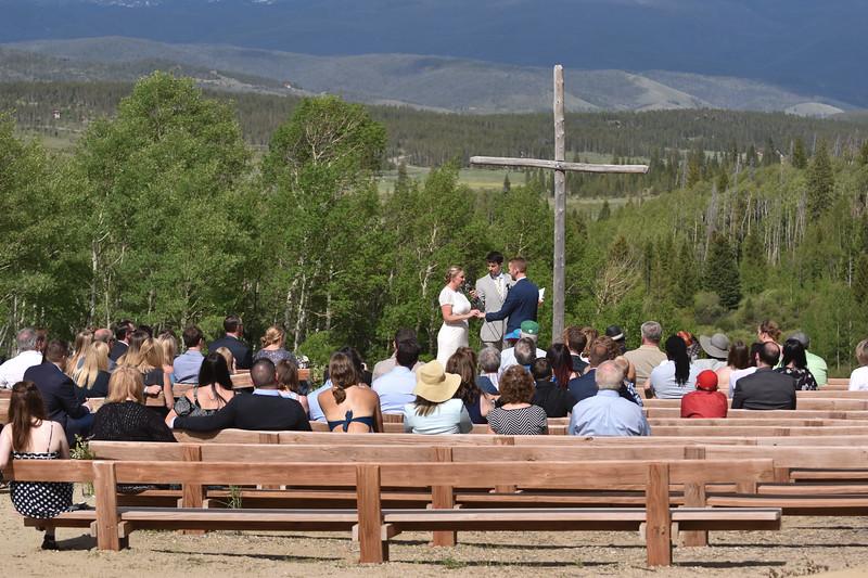 J&S CO Wedding June17 JC-41