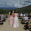 Colorado Wedding June2017-632