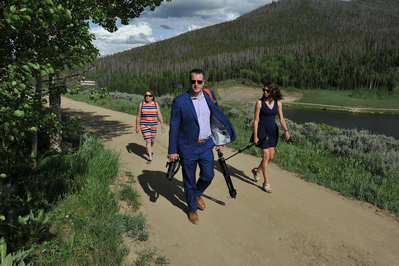 Colorado Wedding June2017-1033