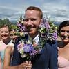 Colorado Wedding June2017-535