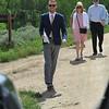 Colorado Wedding June2017-501