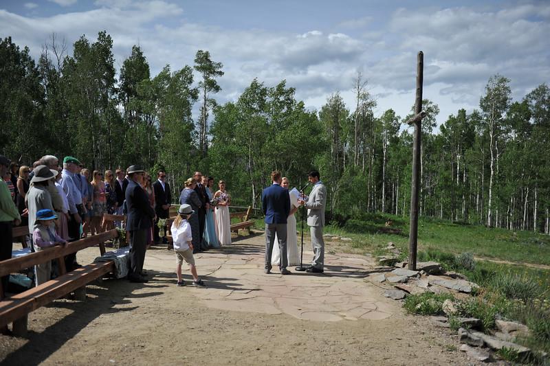 Colorado Wedding June2017-681