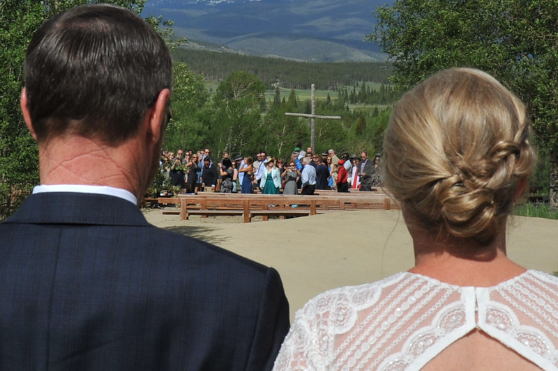 Colorado Wedding June2017-648