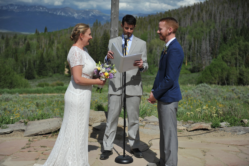 Colorado Wedding June2017-679