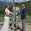Colorado Wedding June2017-679