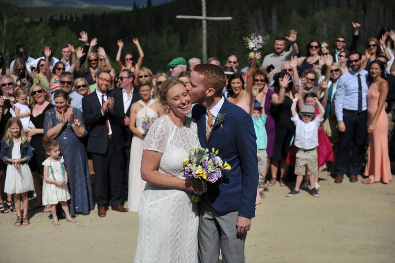 Colorado Wedding June2017-771