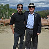 Colorado Wedding June2017-557