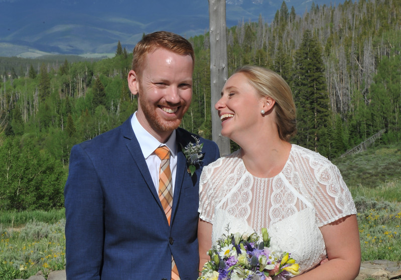 Colorado Wedding June2017-1012